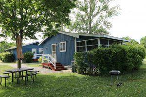 2 bdrm cottage5